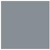 bracelet diesel hommes